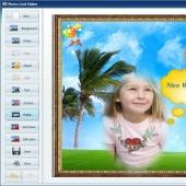 A-PDF Photo Cool Maker 3.8 screenshot