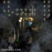 Alien Sky 1.9.5 screenshot