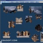 Jigsaw Puzzle Lite 1.8.4 screenshot