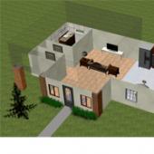 DreamPlan Home Edition 2.13 screenshot