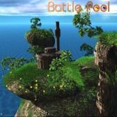 Battle Pool 1.017 screenshot