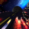 Space Extreme Racers  screenshot