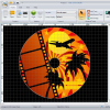 Disc Cover Studio screenshot