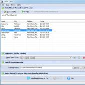 A-PDF Label 2.2 screenshot